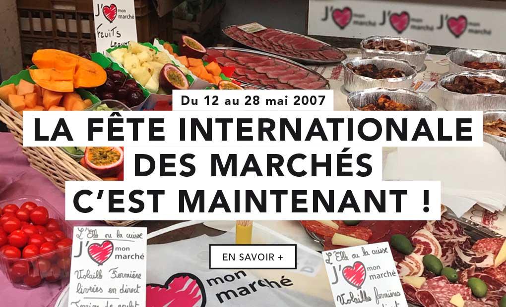 fete_des_marches_2017