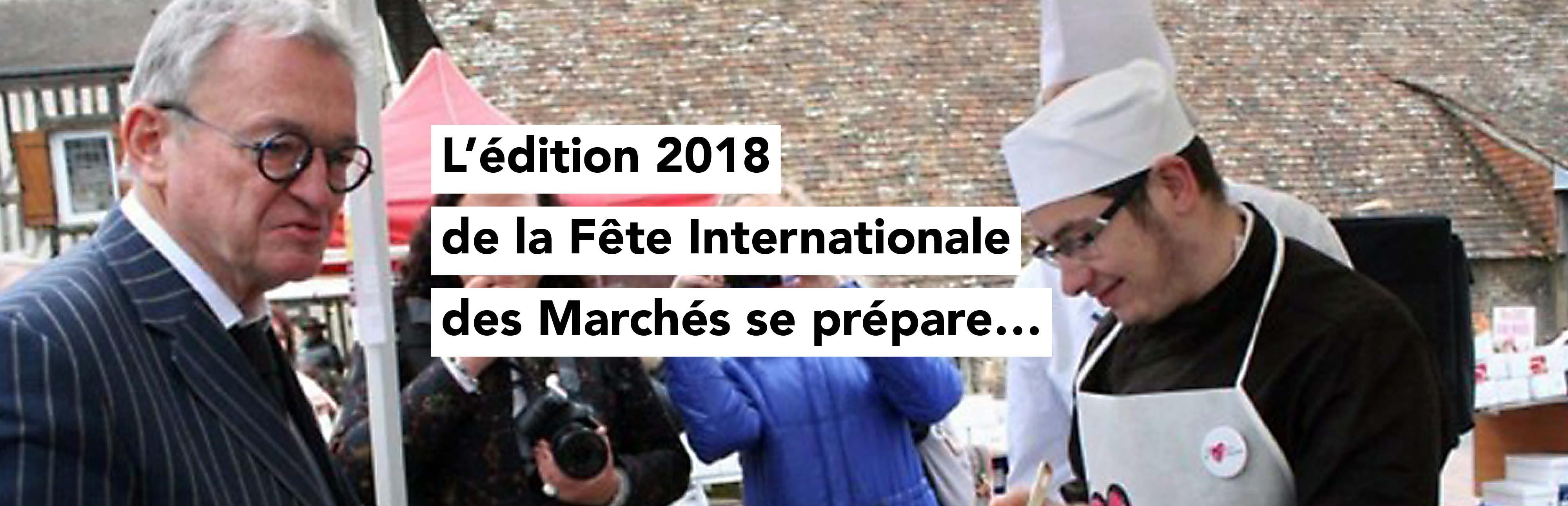Bandeau web_20183